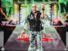 "Rising Stars of Wrestling 6"" Action Figure Series 01 - Young Buck Nick Jackson"