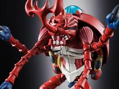 Digimon Adventure Digivolving Spirits 06 Atlur Kabuterimon