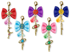Sailor Moon Ribbon Charms Box of 10 Charms