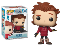 Pop! Movies: Smallfoot - Percy