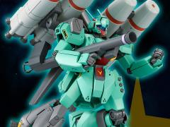 Gundam HGUC 1/144 RGM-89S Proto Stark Jegan Exclusive Model Kit
