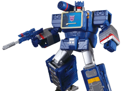 Transformers Legends LG36 Soundwave