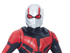 Ant-Man and the Wasp Shrink & Strike Ant-Man