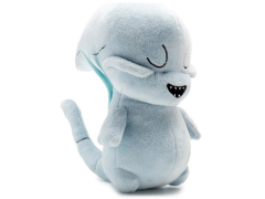 "Alien: Covenant 8"" Phunny Neomorph Plush"