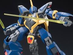 Gundam HGUC 1/144 Barzam Exclusive Model Kit