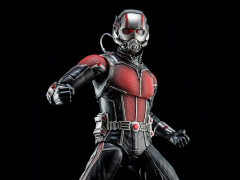 Ant-Man 1/9 Scale Diecast Figure - Ant-Man