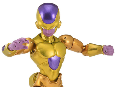 Dragon Ball Super Dragon Stars Golden Frieza (Kale Component)