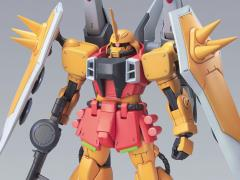 Gundam 1/100 Heine's Blaze Zaku Phantom Model Kit