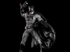Suicide Squad Batman 1/10 Art Scale Statue
