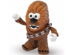 Star Wars Poptaters Mr. Potato Head - Chewbacca
