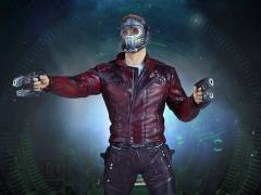 Guardians of the Galaxy Vol. 2 Collector's Gallery Star-Lord Statue