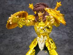 Saint Seiya D.D.Panoramation Libra Dohko With Guidance Of The Palace Of The Scales Set