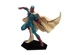 Avengers: Age of Ultron Metal Miniature Figure Vision