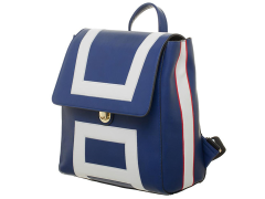 My Hero Academia U.A. High School Mini Backpack