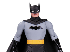 DC Designer Series Batman Figure (Darwyn Cooke)