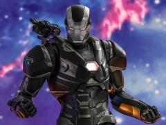 Avengers: Endgame MMS530D31 War Machine 1/6th Scale Collectible Figure