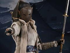 Warrior Women Series Ronin Nobushi 1/6 Scale Figure