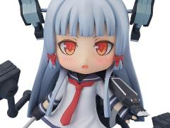 Kantai Collection Nendoroid No.830 Murakumo