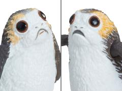 "Star Wars Black Series 6"" Porg (The Last Jedi) Two-Pack"