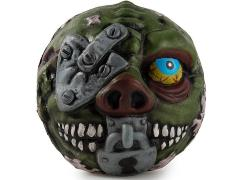 Madballs Lock Lips Foam Ball