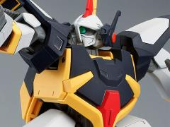 Gundam HGBF 1/144 Weiss Barzam Exclusive Model Kit