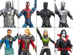 "Marvel Legends 3.75"" Wave 3 Case of 8"