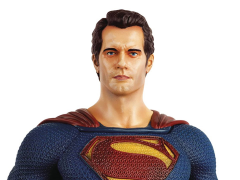 DC Batman Universe Bust Collection #15 Superman