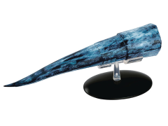 Star Trek Starships Collection Special Edition #31 Planet Killer