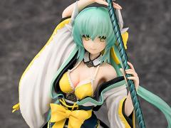 Fate/Grand Order Lancer (Kiyohime) 1/7 Scale Figure
