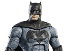 "Batman v Superman 6"" Movie Master Multiverse Collect & Connect Figure Mix 02 - Batman"