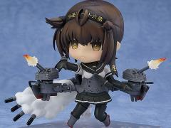 Kantai Collection Nendoroid No.720 Hatsuzuki