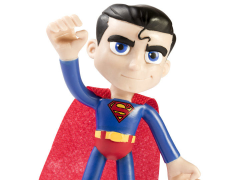 DC Comics Action Bendables! Superman