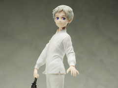 The Promised Neverland Norman 1/8 Scale Figure