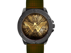 DC Watch Collection #15 - Wonder Woman 2017 Movie