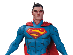 DC Designer Series Superman Figure (Jae Lee)