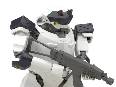 Full Metal Panic! Invisible Victory Moderoid Savage Crossbow Model Kit