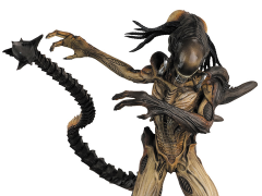 Alien & Predator Figurine Collection #11 Predalien