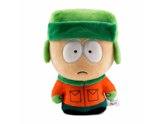 "South Park 7"" Phunny Kyle Plush"