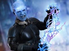 The Amazing Spider-Man 2 MMS246 Electro 1/6th Scale Collectible Figure + $150 BBTS Store Credit Bonus