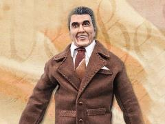 "World's Greatest Presidents Ronald Reagan (Brown Suit) 8"" Retro Figure"