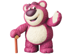 Toy Story Ultra Detail Figure No.371 Lots-o'-Huggin' Bear