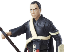 "Star Wars Universe 3.75"" Figure Wave 02 - Chirrut Imwe"