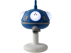 Ghost in the Shell: S.A.C. Tachikoma Lamp (Blue)