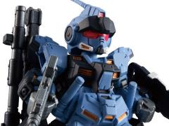 Gundam FW Gundam Converge: Core Pale Rider (Hades Operation Ver.) Space Battle/Ground Battle Exclusive Set