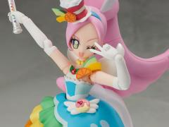PreCure S.H.Figuarts Cure Parfait Exclusive
