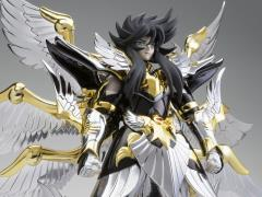 Saint Seiya Saint Cloth Myth Hades (15th Anniversary Ver.)