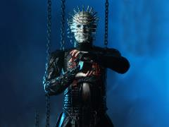 Hellraiser Ultimate Pinhead Figure