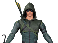 "Arrow (TV Series) Arrow (Season 3) 6"" Action Figure"