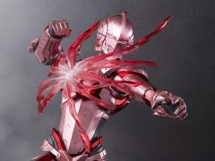 Ultra-Act x S.H.Figuarts Ultraman Limiter Release Exclusive