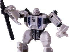 Transformers Power of the Primes PP-29 Battleslash